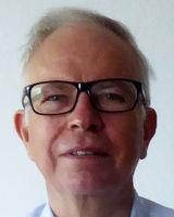 Étienne Moret