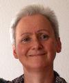 Laure-Lise Moret