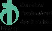 Logo Défap