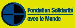 Logo STM