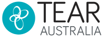 Logo Tear Australia