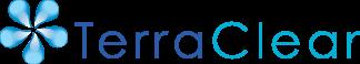 Logo TerraClear